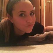 Sara W. - Derby Pet Care Provider