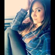 Nathalie P. - Elizabeth Babysitter