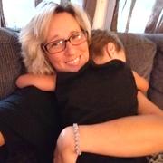 Lisa S. - Silver Creek Babysitter