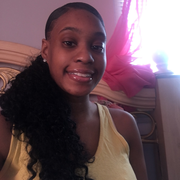 Ashley L., Babysitter in Flint, MI with 5 years paid experience