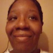 Rochelle H. - Cleveland Babysitter