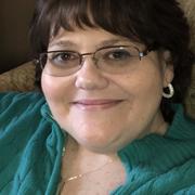 Melissa L. - Millstadt Babysitter