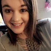 Katherine R. - Belleville Babysitter