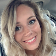 Morgan K., Child Care in Conrad, IA 50621 with 2 years of paid experience