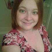Beth A. - Conroe Care Companion