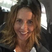 Krista W. - Cortland Pet Care Provider