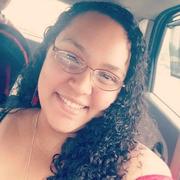 Clarissa C. - Anderson Babysitter