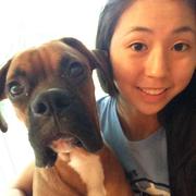 Emily D. - Champaign Pet Care Provider
