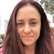 Alexandra B., Pet Care Provider in Boynton Beach, FL with 24 years paid experience