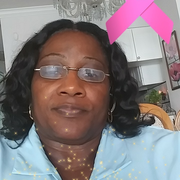 Marcia R., Care Companion in Bronx, NY 10469 with 15 years paid experience