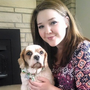 Abigail D. - Pittsburg Pet Care Provider