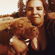 Alexis H., Pet Care Provider in Roy, WA with 3 years paid experience