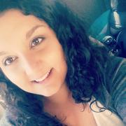 Gabirelle E. - Sioux Falls Babysitter