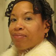 Tammie W. - Staten Island Care Companion