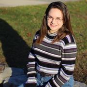 Hannah K. - Worcester Babysitter
