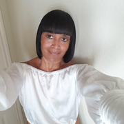 Lechelle S., Care Companion in Tulsa, OK with 3 years paid experience