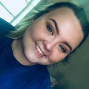 Kayla W. - Dayton Babysitter