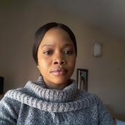 Djeneba S., Nanny in Bronx, NY with 9 years paid experience