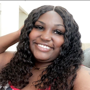 Nykia R., Babysitter in Macon, GA with 2 years paid experience