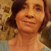 Debbie A., Care Companion in Lexington, NC with 20 years paid experience