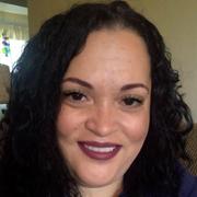 Teresa C., Care Companion in Roanoke, VA with 8 years paid experience