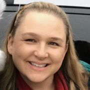 Ashley M., Babysitter in Raleigh, NC with 12 years paid experience