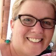 Nicole M. - Portland Pet Care Provider