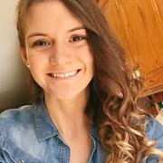 Nicole H. - Bolivar Babysitter