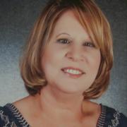 Raquel G. - Miami Nanny