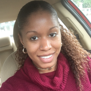 Adrienne O., Babysitter in Westbury, NY with 3 years paid experience