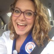 Amy W. - Summerville Pet Care Provider