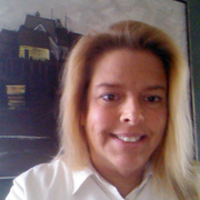 Karen H., Babysitter in Summit Hill, PA with 32 years paid experience