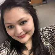 Margarita R., Babysitter in San Antonio, TX with 5 years paid experience