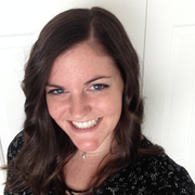 Victoria J., Babysitter in Highlands Ranch, CO with 12 years paid experience