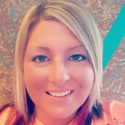 Brandi R., Babysitter in Grove City, OH with 22 years paid experience