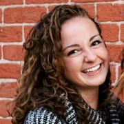 Hannah L. - Denver Babysitter