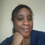 Angel J., Care Companion in Fort Worth, TX 76119 with 7 years paid experience