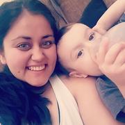 Breanna L. - Turlock Babysitter