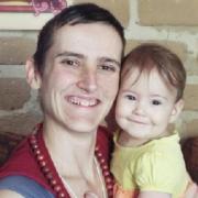 Emily B. - San Cristobal Babysitter
