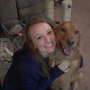 Jennifer F. - Roseburg Pet Care Provider