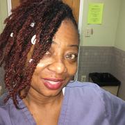 Gilyard.ms,rbt (kae-kae) K., Babysitter in Columbus, GA with 25 years paid experience