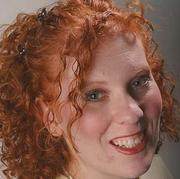 Natacha M. - Mannford Pet Care Provider