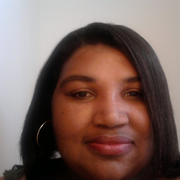 Fleshia B., Care Companion in Lake Worth, TX with 25 years paid experience