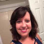 Rita G., Babysitter in Winter Park, FL with 3 years paid experience