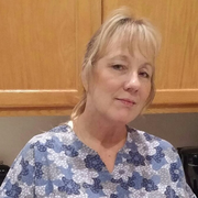 Lynn K. - Lake Havasu City Care Companion