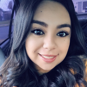 "Angelica A. - Dinuba <span class=""translation_missing"" title=""translation missing: en.application.care_types.child_care"">Child Care</span>"