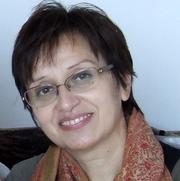 "Yordanka N. - Itasca <span class=""translation_missing"" title=""translation missing: en.application.care_types.child_care"">Child Care</span>"