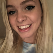 "Delaney G. - Knoxville <span class=""translation_missing"" title=""translation missing: en.application.care_types.child_care"">Child Care</span>"