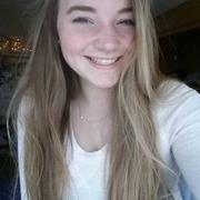 Megan F. - Denmark Nanny