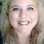 Rebecca H., Babysitter in Byhalia, MS with 7 years paid experience